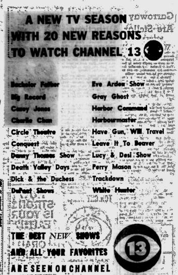 1957-09-15-wtvt-cbs-shows