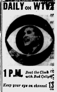 1957-09-16-wtvt-beat-the-clock