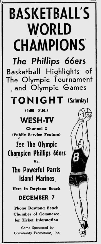 1957-10-wesh-basketball