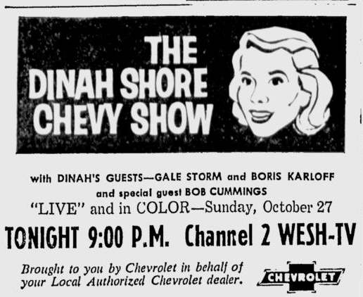 1957-10-wesh-dinah-shore-chevy-show
