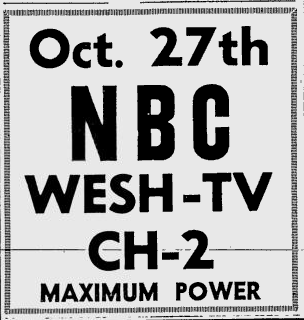 1957-10-wesh-nbc-max-power
