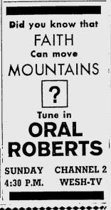 1957-10-wesh-oral-roberts