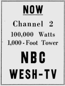 1957-11-02-wesh-new-tower