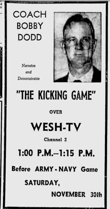 1957-11-30-wesh-kicking-game