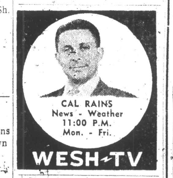 1957-wesh-cal-rains