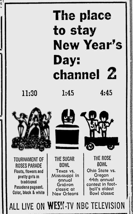 1958-01-01-wesh-new-years-day