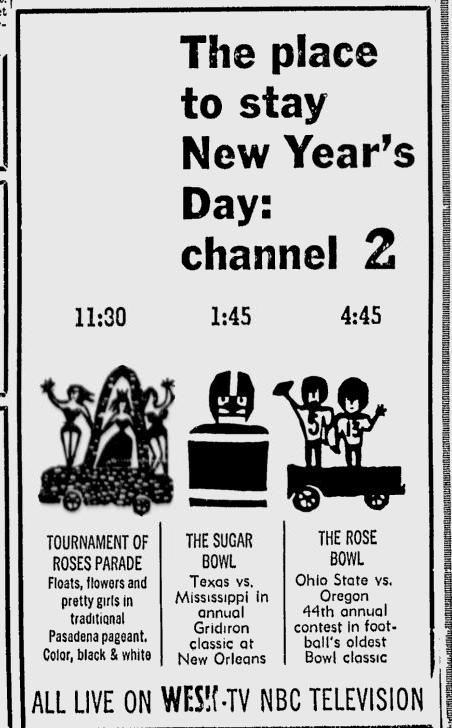 1958-01-01-wesh-new-years-day
