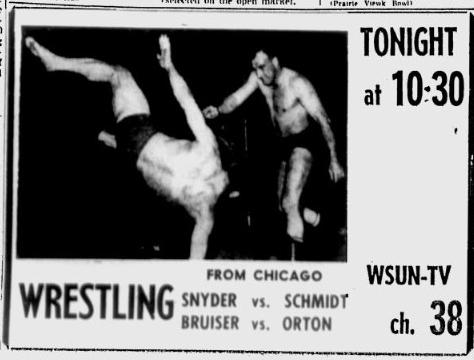 1958-01-02-wsun-wrestling