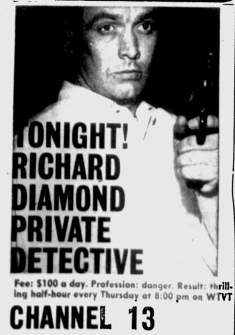 1958-01-02-wtvt-richard-diamond