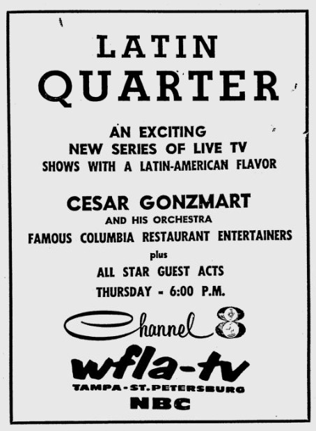 1958-01-04-wfla-latin-quarter
