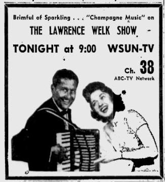 1958-01-04-wsun-lawrence-welk