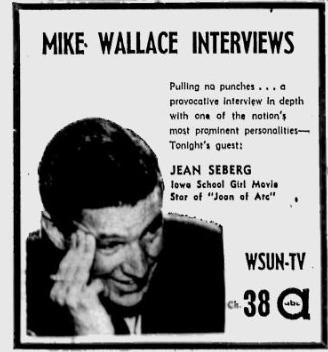 1958-01-04-wsun-mike-wallace