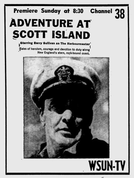 1958-01-04-wsun-scott-island