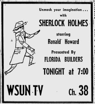 1958-01-04-wsun-sherlock-holmes