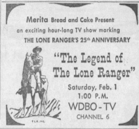 1958-01-wdbo-lone-ranger