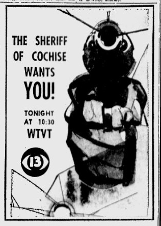 1958-02-01-wtvt-sheriff