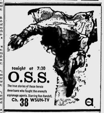 1958-02-03-wsun-oss