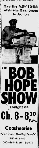 1958-02-06-wfla-bob-hope