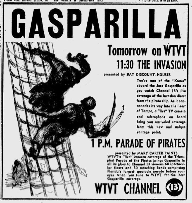 1958-02-06-wtvt-gasparilla