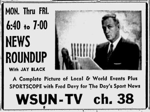 1958-02-07-wsun-news