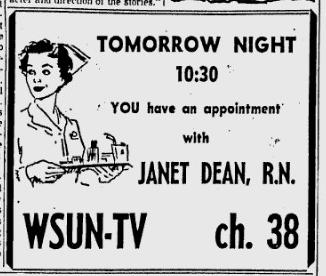 1958-02-09-wsun-janet-dean