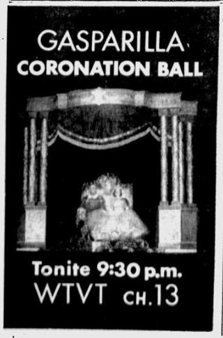 1958-02-11-wtvt-gaspailla-ball