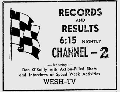 1958-02-12-wesh-speedweeks
