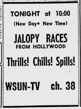 1958-02-13-wsun-jalopy-races