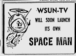 1958-02-13-wsun-space-man