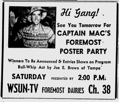 1958-02-14-wsun-captain-mac