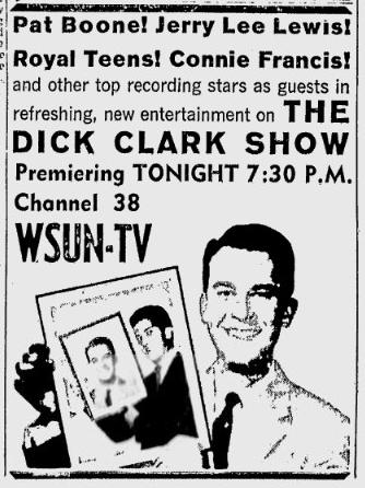 1958-02-15-wsun-dick-clark