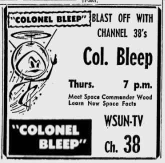 1958-02-18-wsun-col-bleep