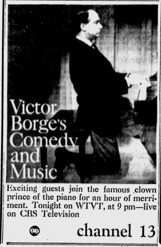 1958-02-18-wtvt-victor-borge