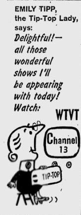 1958-02-19-wtvt-tip-top