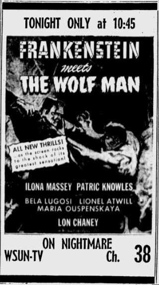 1958-02-20-wsun-frankenstein-wolfman