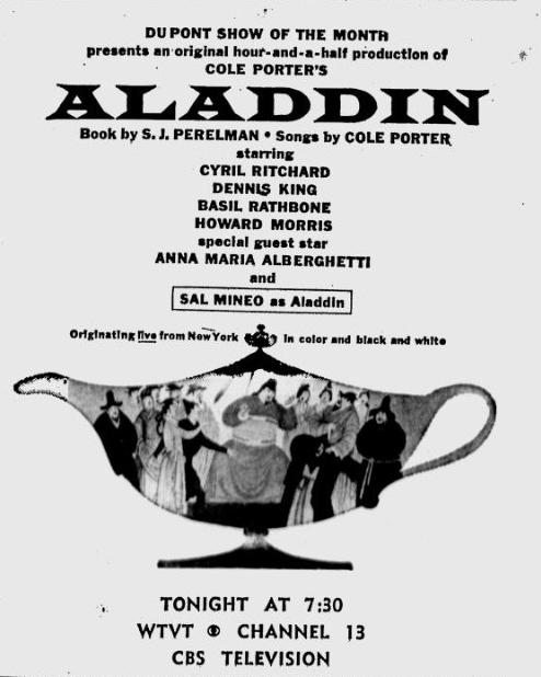 1958-02-20-wtvt-aladdin