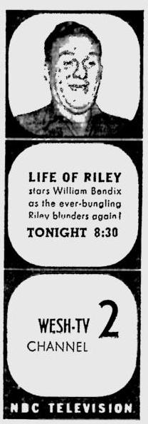 1958-02-21-wesh-life-of-riley