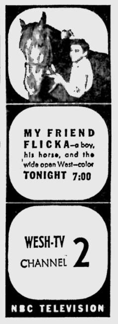1958-02-23-wesh-my-friend-flicka