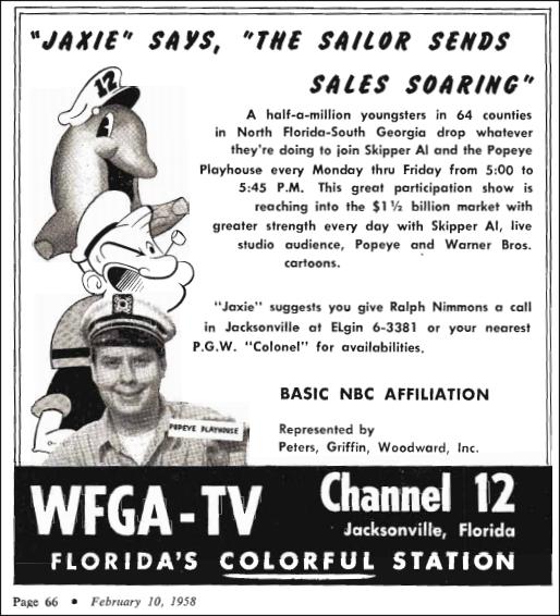 1958-02-wfga-jaxie