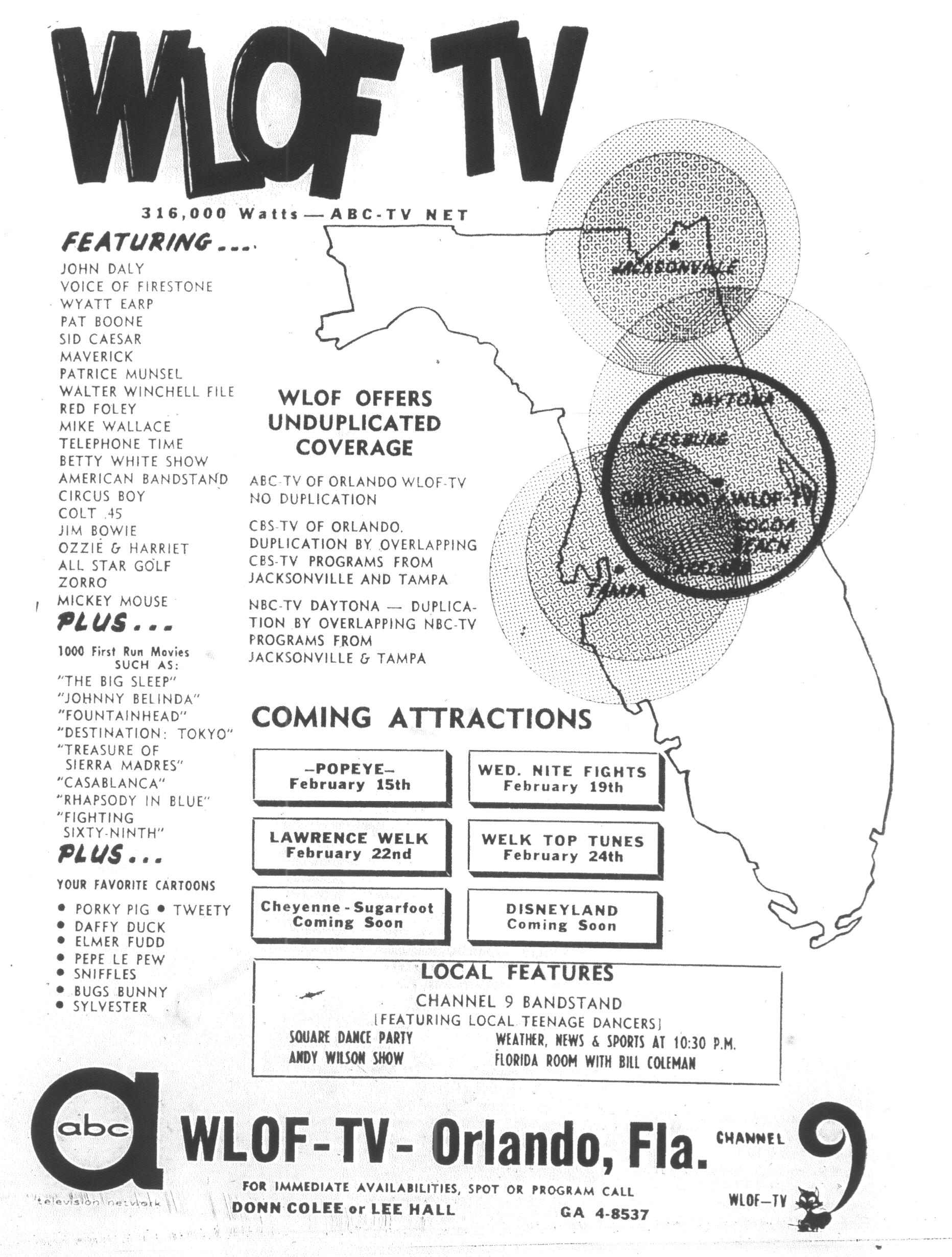 1958-02-wftv-signon