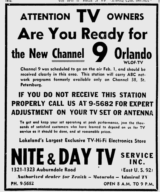 1958-02-wlof-antenna-lakeland
