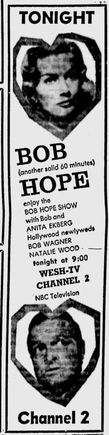 1958-03-01-wesh-bob-hope