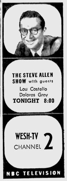 1958-03-08-wesh-steve-allen-show