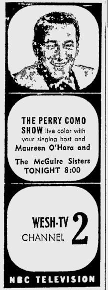 1958-03-15-wesh-perry-como-show