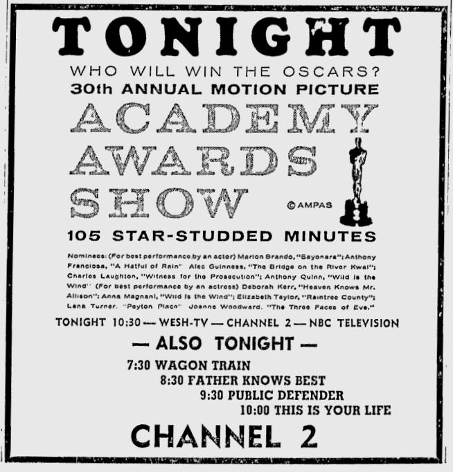 1958-03-26-wesh-academy-awards