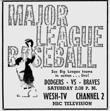 1958-04-05-wesh-baseball