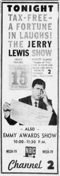 1958-04-15-wesh-jerry-lewis