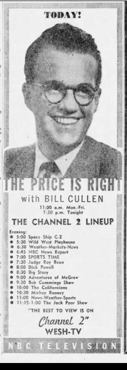 1958-04-wesh-cullen