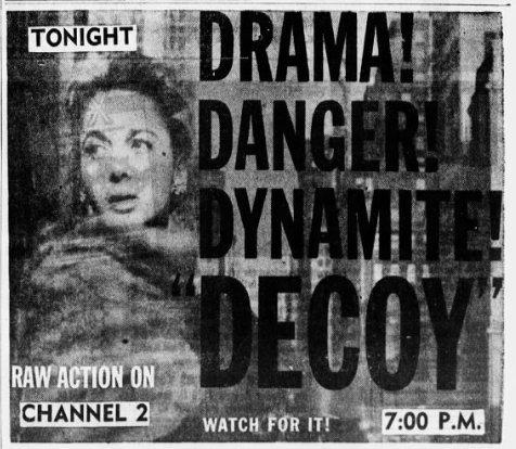 1958-04-wesh-decoy