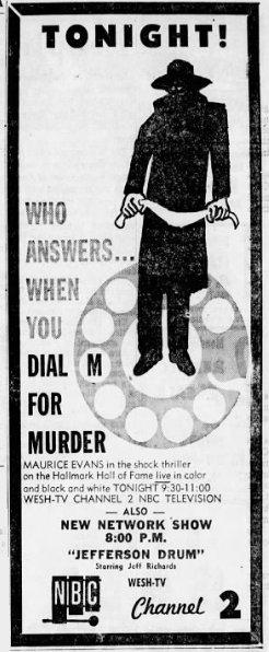 1958-04-wesh-dial-m